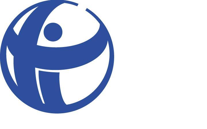 Facebook F Logo Transparent Background