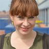 Zoe Reiter