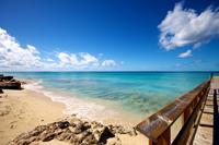 Turks and Caicos Islands image