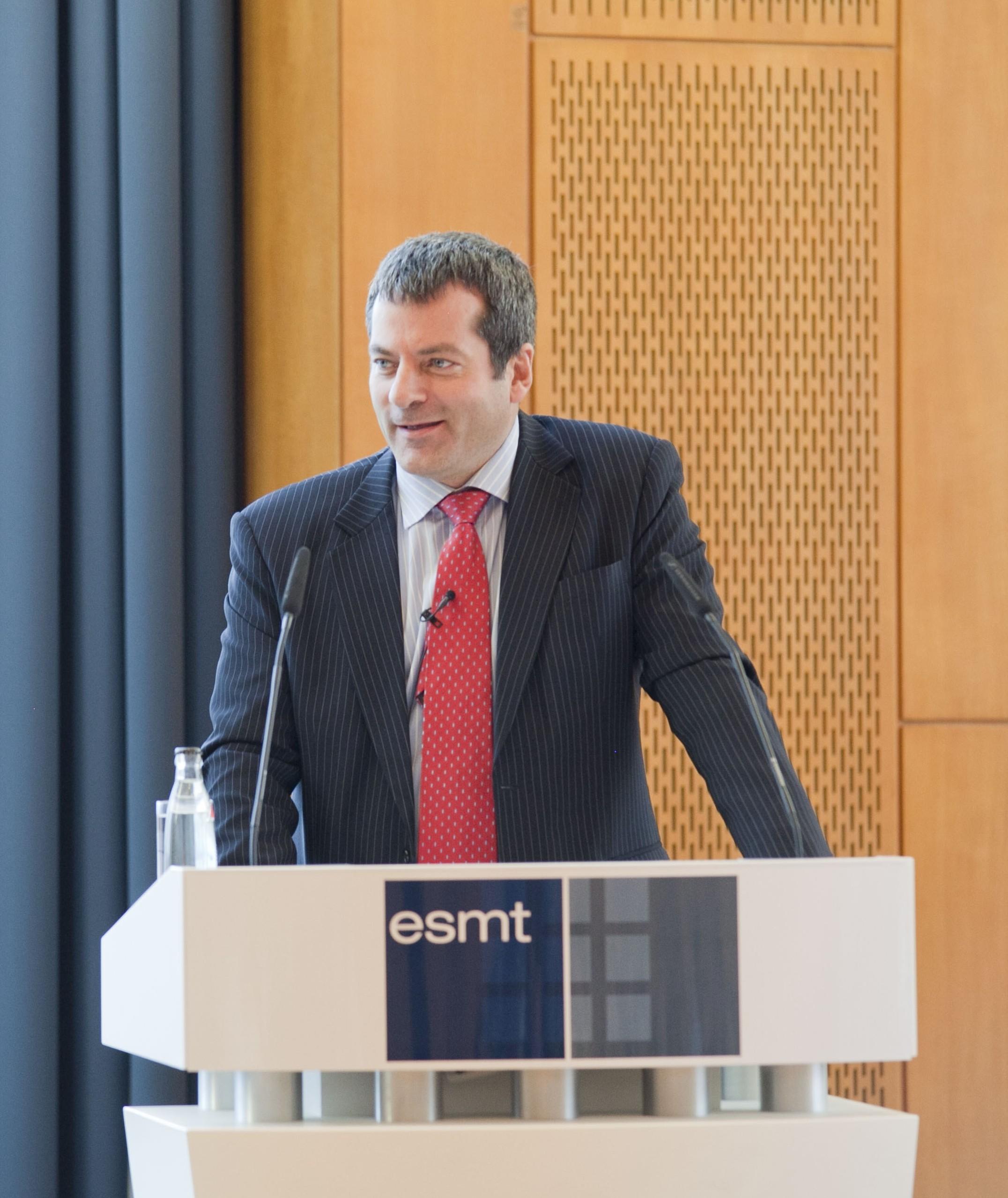rencontre economique aix en provence 2011