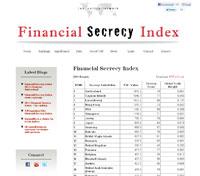 FSI homepage