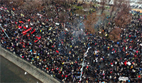 10 Dec 2011 protests in Moscow, from Ridus.ru