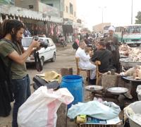 egyptblog_filmcrew_200x180