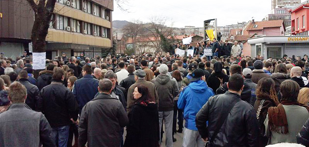 Wikimedia_Bosnia_Protests_carousel