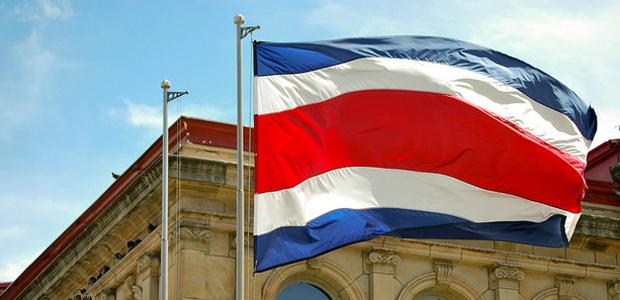 Corrupcion Costa Rica Corrupción en Costa Rica