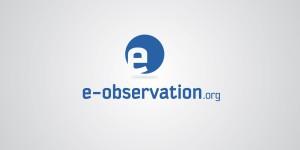 eobservation