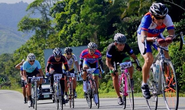 Milton_Fonseca_Coast to Coast riders 620