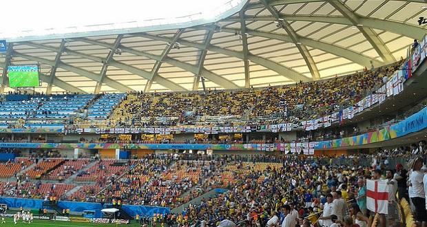 Flickr_Rob_Arena de Amazonas_14622569676_ffec923426_z_620
