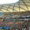 Flickr_Rob_Arena de Amazonas_14622569676_ffec923426_z_630