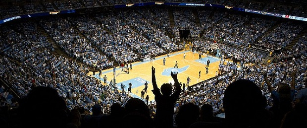 Flickr_Brian_Walker_UNC Mens Basketball 2012_8216546008_95fc4fbfb8_z_620