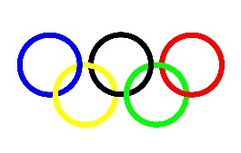 Olympic Rings Flickr_Rob_Williams_300