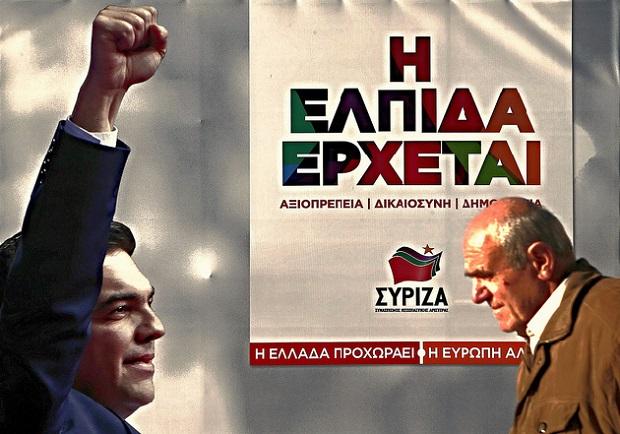 Flickr Karl-Ludwig Poggemann _Alexis Tsipras Greece 620
