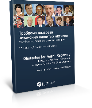 Infotropic_Cover-Asset-Recovery11
