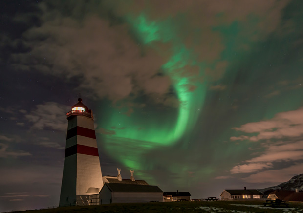 2016_norway_blogpost_lighthouse