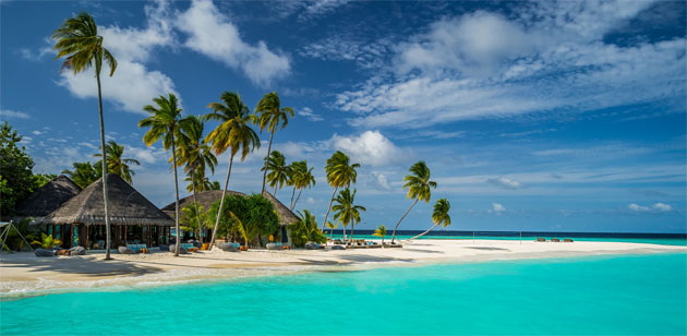 2016_blog_maldives_630_2