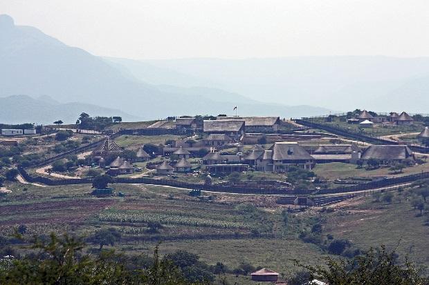 President_Jacob_Zuma's_Nkandla_homestead_WikimediaCommons 620