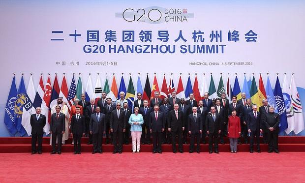 OECD_Flickr_29181269750_d7a6de7375_z_620